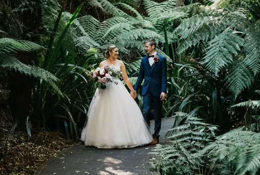 Wedding Photographer Reviews, Kind Words
