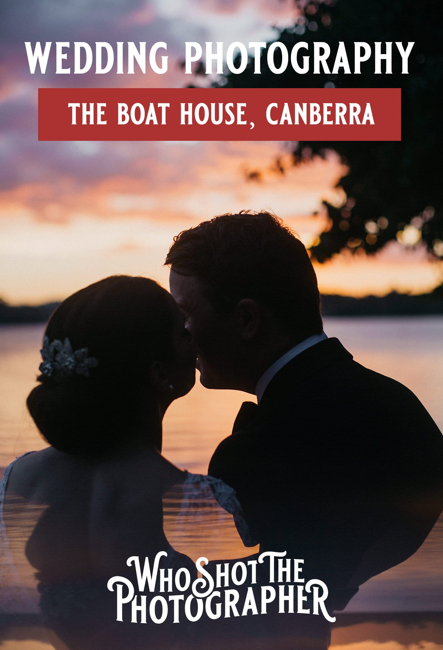 The Boat House Canberra Wedding, Rebecca and Jacob | The Boat House Canberra Wedding