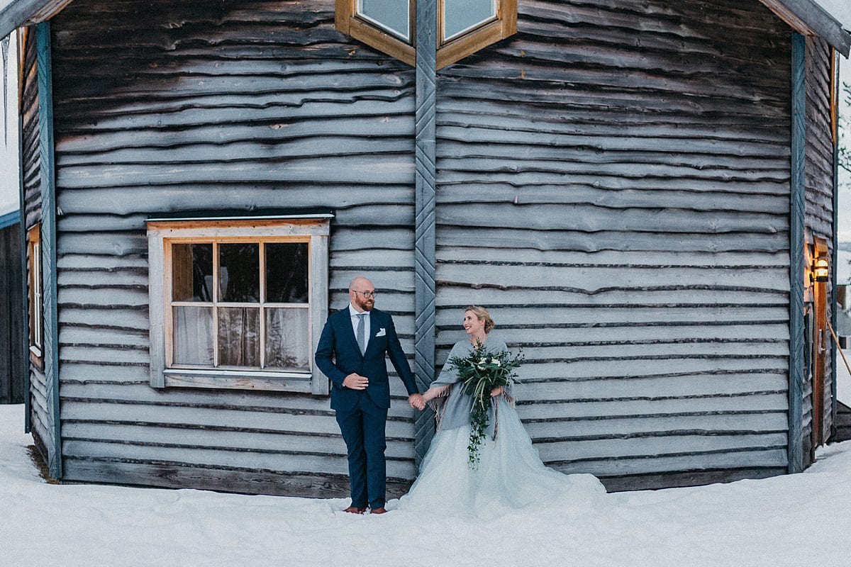 How to do a first look, How to do a first look on your wedding day